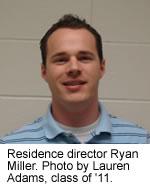 RD Ryan Miller