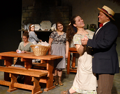 Dancing at Lughnasa 4