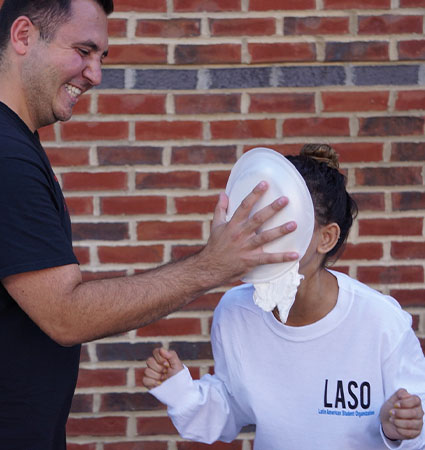 Pictured_Priscilla Contreras_pie for LASO