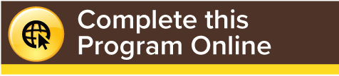 Complete This Program Online button link