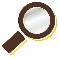 Magnifying-Trnsp-Large-Icon-01